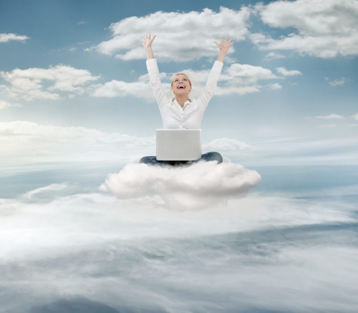 6 advantages cloud accounting can provide for your business