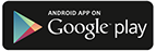 Accounting Firm Perth googleplay_logo