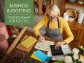 Business owners: Why do you need a budget & how do you start preparing your roadmap to success?