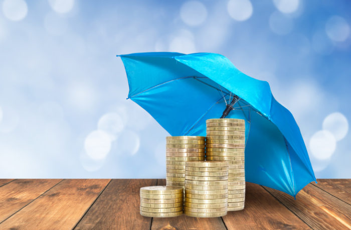 5 Reasons why income protection insurance is worth it