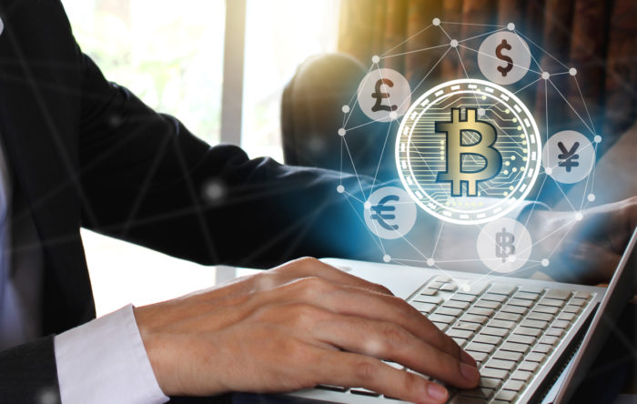 Cryptocurrency Trading: What you need to know