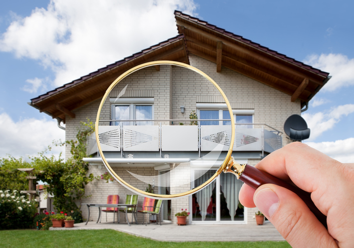 Know how the Budget will affect your investment property