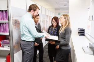 Small Business Accountants Perth - Tax Planning, Estate Planning, Business planning, SMSF Accountants