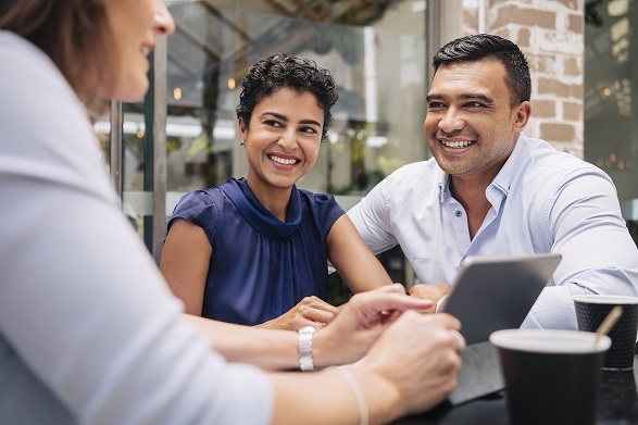 Effective tax planning is crucial for the success of your small business. - Tax Planning Perth - Small Business Accountants Perth - Tax Accountants Perth